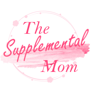 The Supplemental Mom